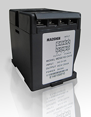 MDSE105 series DC current transducer