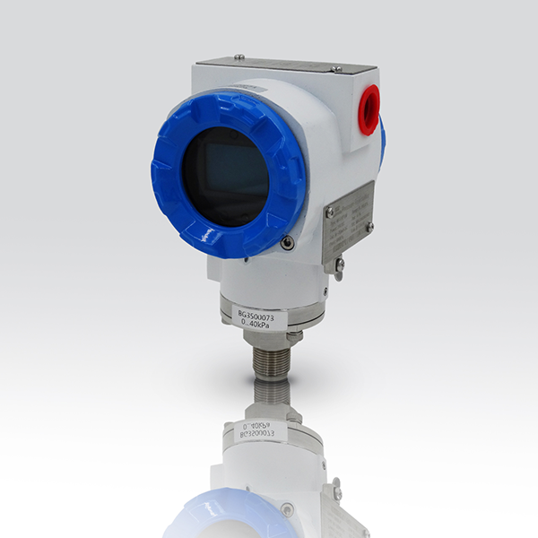 MDSGP160 single crystal silicon pressure transmitter